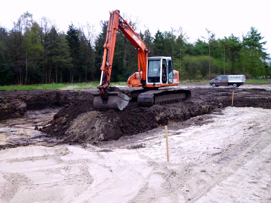 Bauplätze (1)